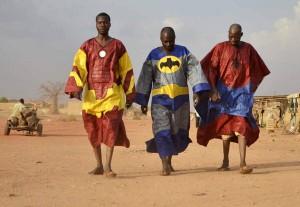 africa-superheros