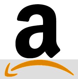 amazon-killer-logo