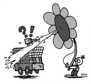 dessin196_titom_clowns_activistes