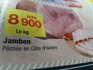 jambon-peche-cote-ivoire-mini