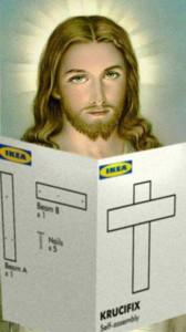 jesus-ikea