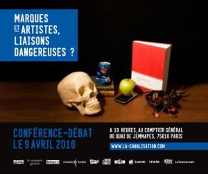 la_canalisation_marques-et-artistes