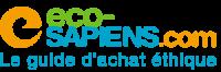 Blog des eco-SAPIENS