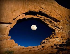 lune-effet