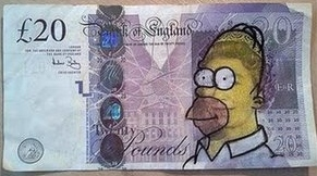 money_homer