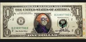 money_masked