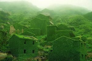 nature-village-abandonne-9