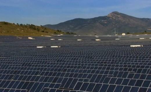 photovoltaique Home