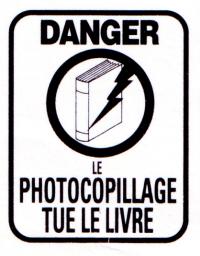 photocopillage