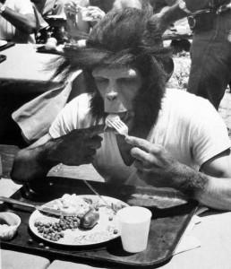 planete-des-singes