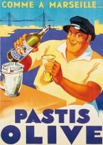 plaque-publicitaire-pastis-olive-4