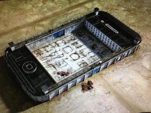 prison-2