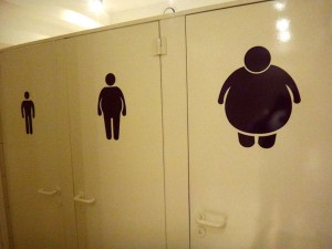 toilettes-big