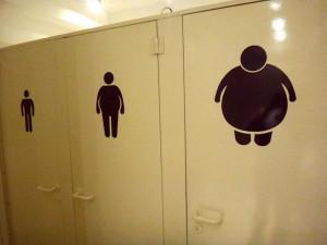toilettes-big