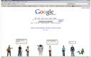 weblin sur google… là y a plus de monde !