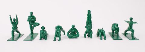 yoga-soldat